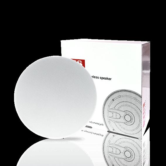 speaker-XC6-FLO