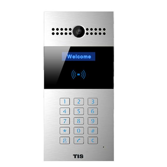 smart iphone-ap-cdm-18