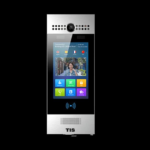 android door phone